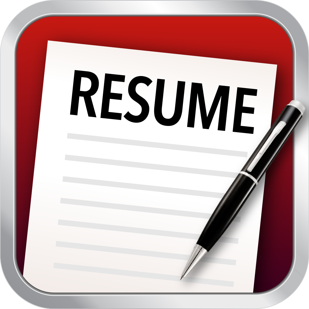 w3cx boost your resume